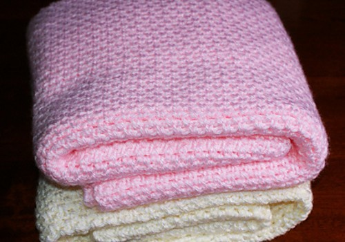 Crochet Baby Blanket Patterns [free crochet patterns] this is by far the fastest and easiest crochet baby ybwkmbq